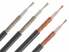 rg58_coaxial_cable_634592247066111579_1