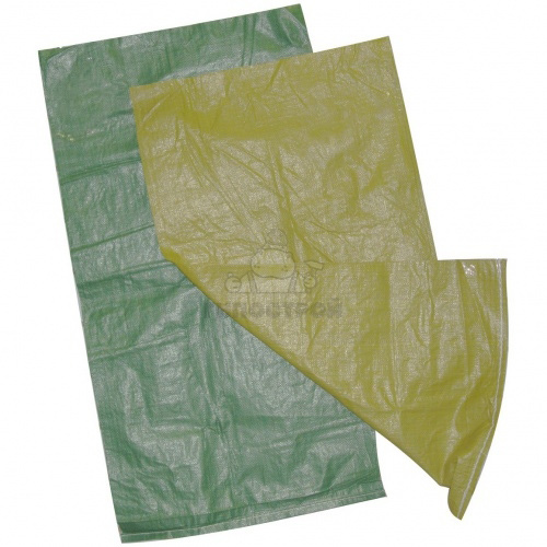 Фото - Мешок пустой для мусора (б/у)