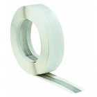 flexible-metal-corner-tape