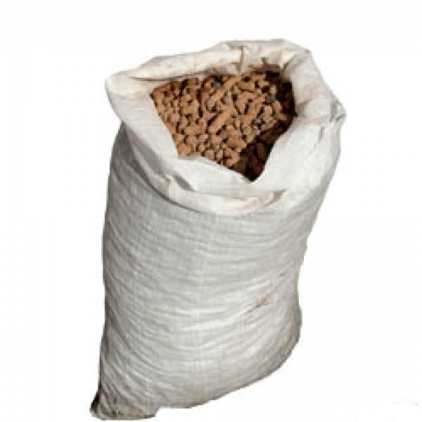 Керамзит мешок 0.05 м3, фото