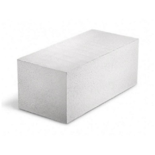 Пеноблок 250х600 толщина 20см, фото