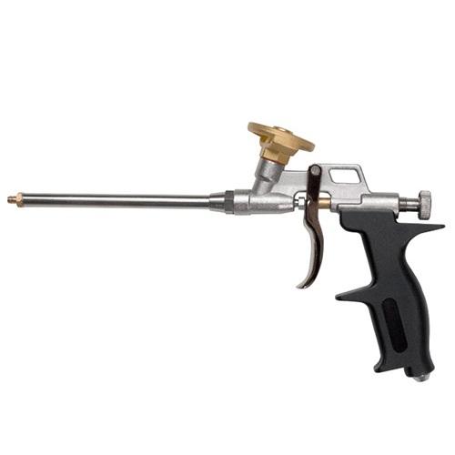 Фото - Пистолет для пены монтажной